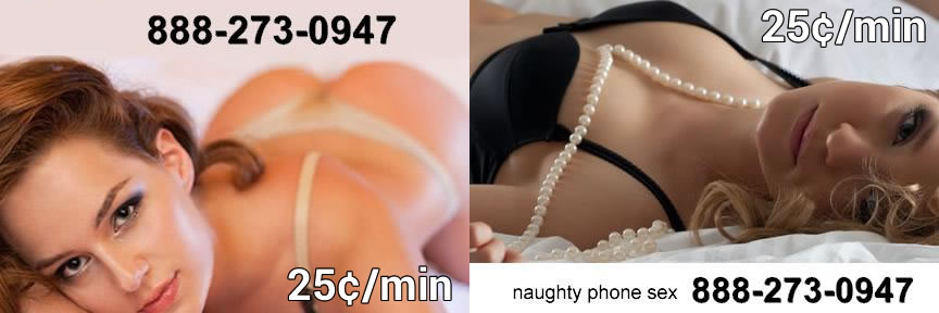 virtual-phone-sex-numbers
